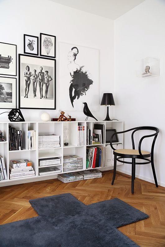 Details of Us: Innamorati di...Librerie... basse!