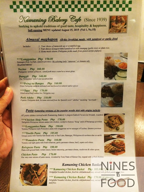 Nines vs. Food - Kamuning Bakery Quezon City-21.jpg