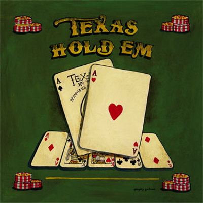 texas holdem poker online free game download