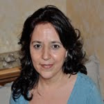 Carmen Gomez - Subdirectora del centro