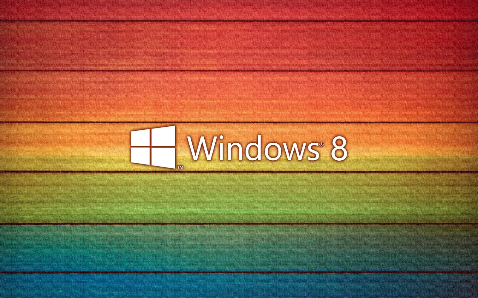 ... Admin MaulaShare akan Share tentang mempercepat kinerja di Windows 8