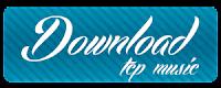 http://download1070.mediafire.com/48dlithydhlg/607l0ij8w715bm0/OBSTACULOS_+FT_+LIL+SAINT.mp3