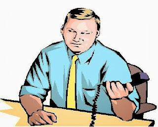 Kejahatan Kerah Putih (White Collar Crime) Tindak Pidana Korupsi