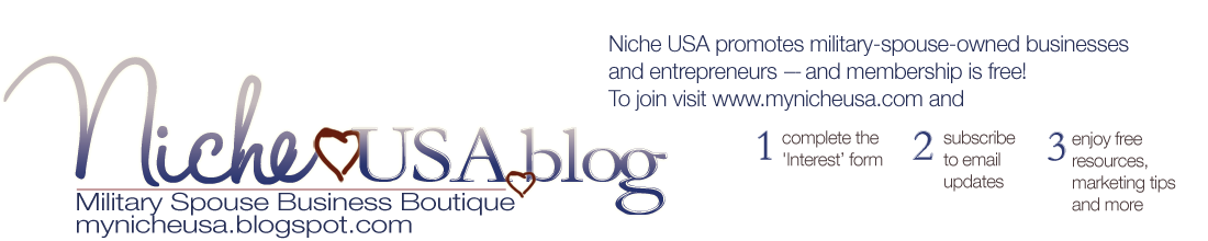 Niche USA