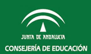 Conserjería de Educación