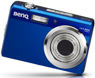 samsung st550 digital camera service manual download