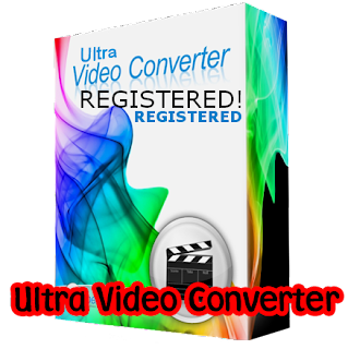 Ultra Mobile 3GP Video Converter Free Download | Wajid Softwares ... Ultra Waterborne 3GP Recording Convertor 6.0.0202 Stuffed Falsification +  Key Ultra Port 3GP Video Converter is an use for cryptography video files in  a ...