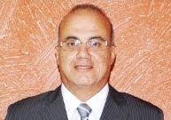 FALE COM O VEREADOR RICARDO ALBERTO PEREIRA PIORINO - RICARDO PIORINO - CLIQUE