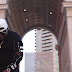 Video: Peewee Longway (Ft. Hoodrich Pablo Juan) – African Diamonds