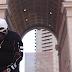 Video: Peewee Longway (Ft. Hoodrich Pablo Juan) – African Diamonds