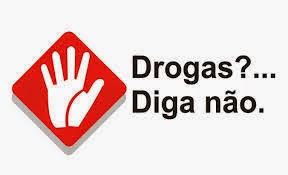 Clínicas para recuperação de usuários de drogas no Espírito Santo!