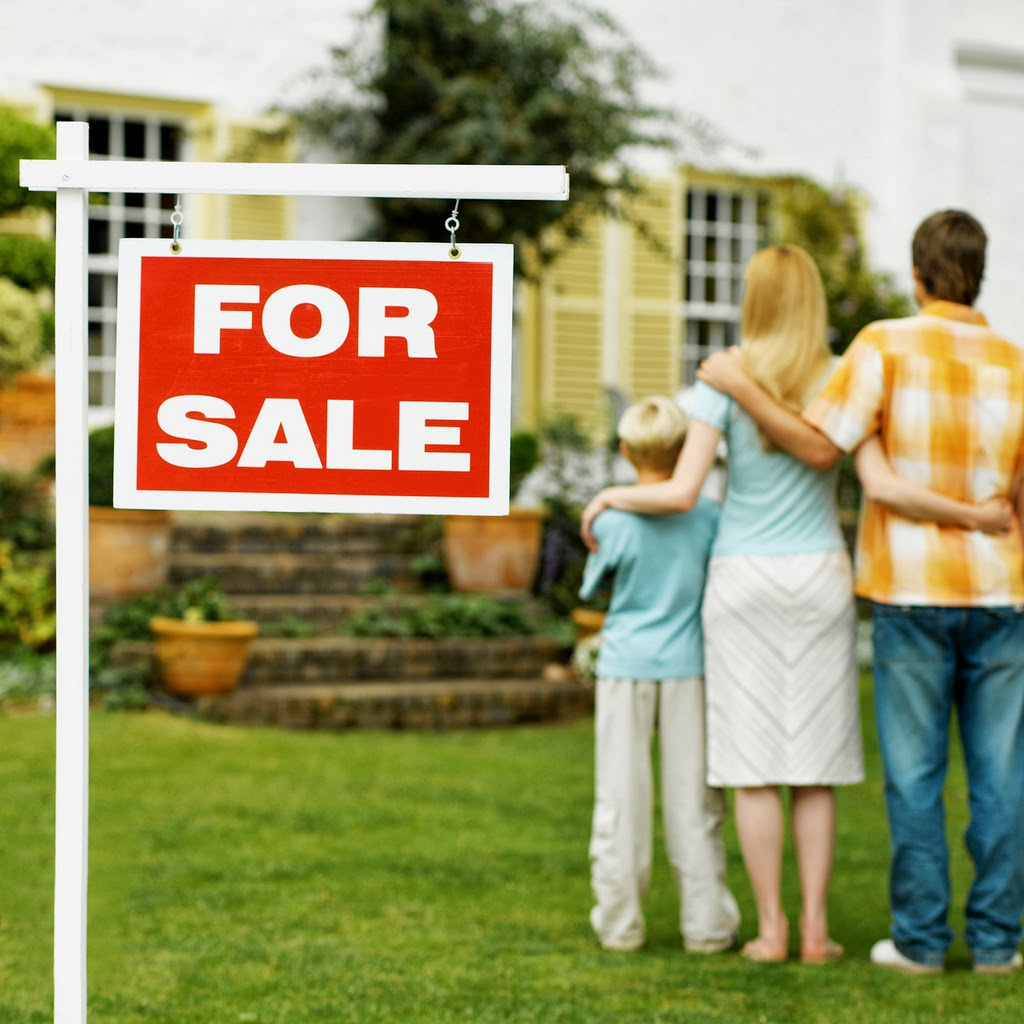 Real estate research tips