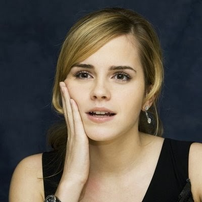 Emma+watson+at+tale+of+despereaux+pictures++Harry+Potter+Star+Emma+Watson+nude+naked+topless+without++dress+porn+becomes+muse+to+artist £5 for Annual Pass holders (free entry for name adults on passes, ...
