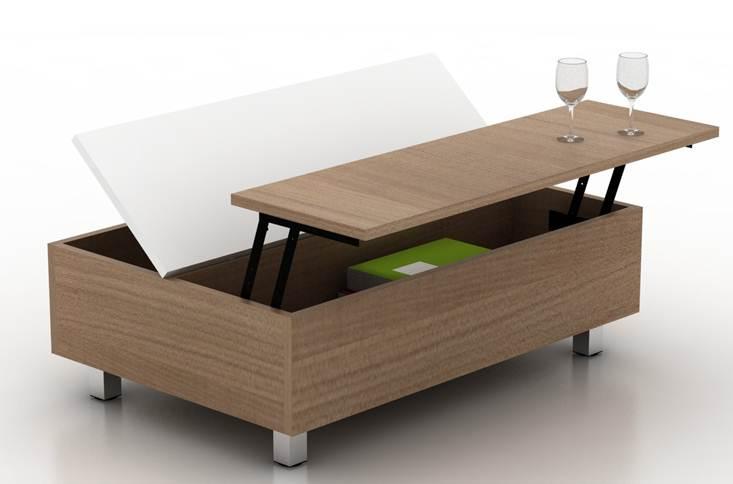 El otro mueble for Muebles para disenadores