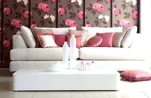 The shopping online id es salon pour les petits espaces for Salon petits espaces