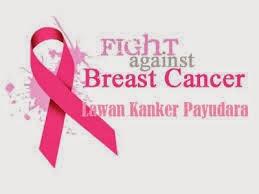 Cara Mengobati Kanker Payudara Stadium Awal
