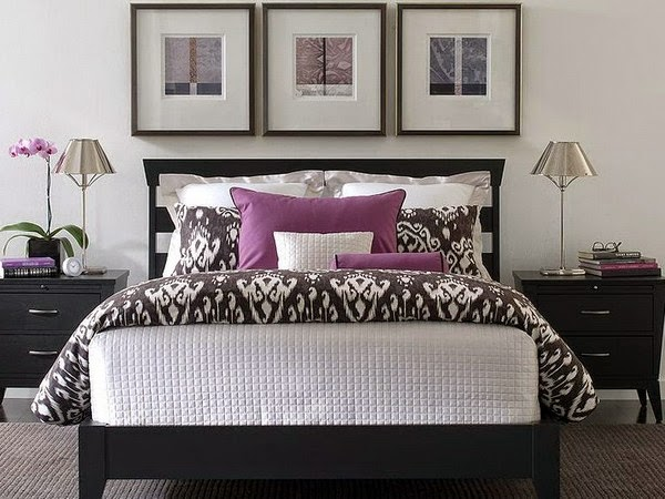 Purple Bedroom Furniture Accessories purple bedroom ideas for