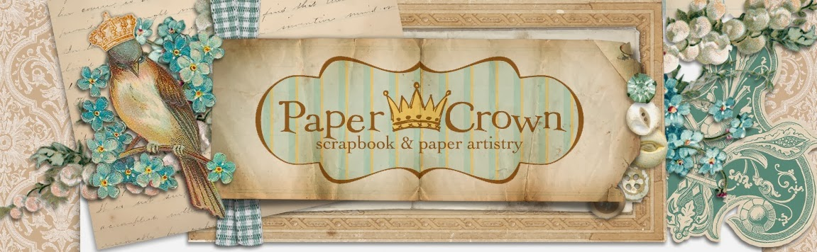 http://www.papercrownokc.blogspot.com/