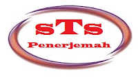 www.jasapenerjemahtersumpah-sts.blogspot.com