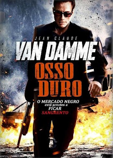 Osso Duro – Full HD 1080p