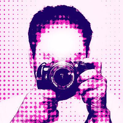 Agrega a tus fotos efectos instagram con PicFull