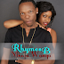 New AUDIO | Rhymes B - Mkufu Wangu | Download/Listen