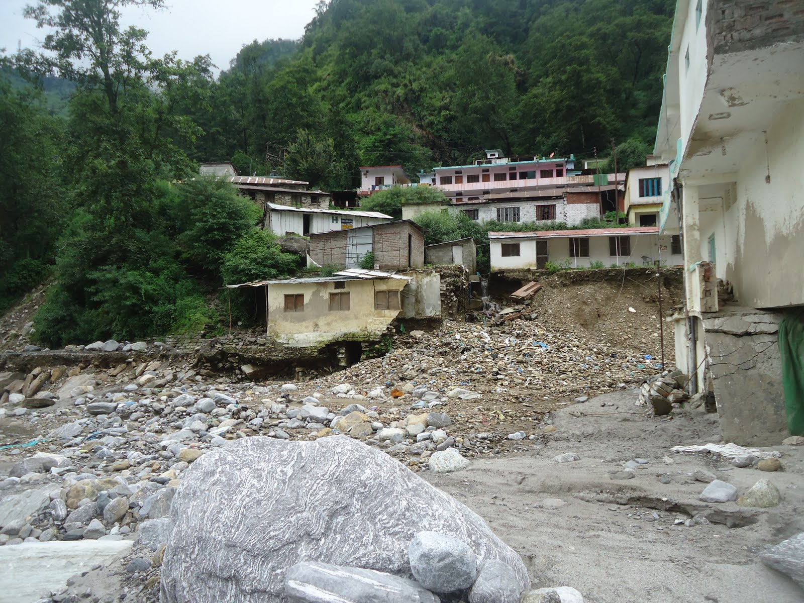 essay on devbhoomi uttarakhand news