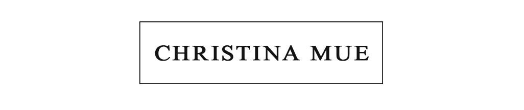 Christina Mue