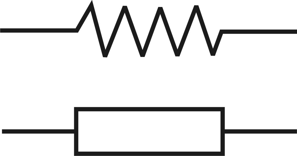 Cara membaca wiring diagram listrik cara wiring diagram examples cara membaca wiring diagram listrik with resistor dan kapasitor anistardi s on pengertian wiring diagram likewise asfbconference2016 Gallery