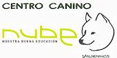 Nuestro Centro Canino