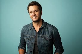 luke bryan wallpaper 2014 images pictures becuo
