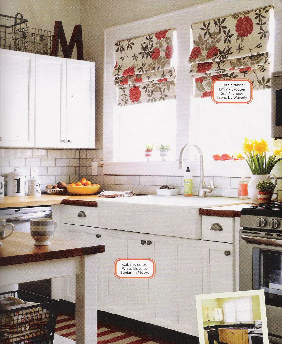 Attractive Zoes Kitchen Ponte Vedra Pictures - Best Kitchen Ideas ...