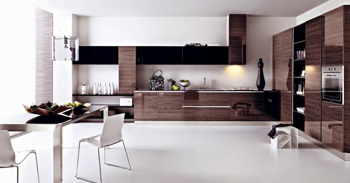 for Kitchen design 6 4