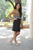 Dhanya Balakrishna at Raju gari gadhi event-thumbnail-10