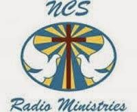 KNCS Christian Radio