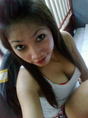 Photo Hot Gadis ABG Payudara Montok (8)