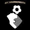 logo Bournemouth
