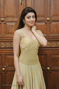 Pranitha Subhash Photos at Pandavulu Pandavulu Tummeda Audio-thumbnail-18