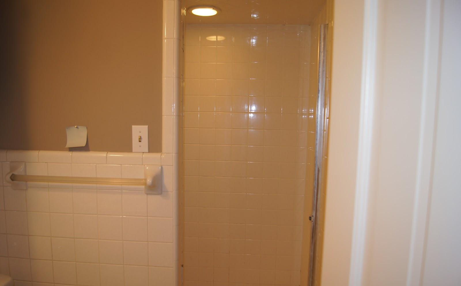 Meaningful home my house tour master bathroom for Megan u bathroom tour