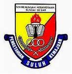 SMK SG BESAR