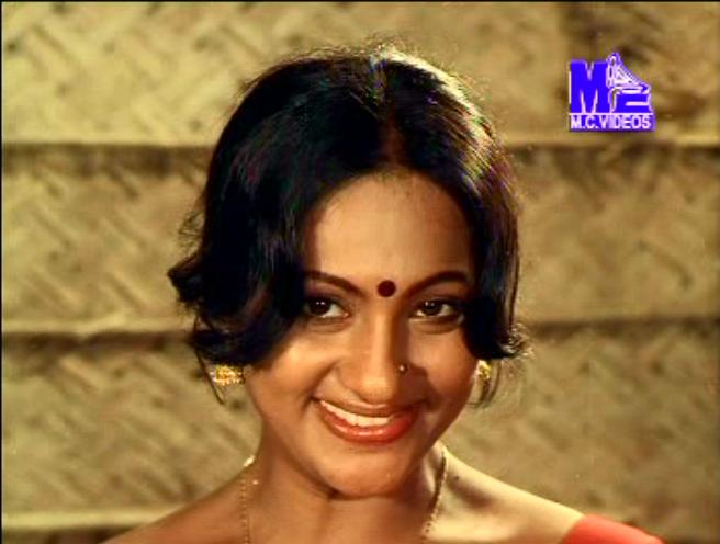 Hot Indian Actress Seema Old