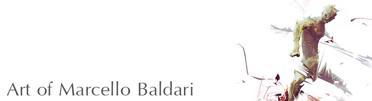 Marcello Baldari