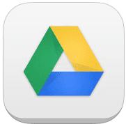 http://www.clarastevent.com/2015/09/alternatives-for-discontinued-google.html