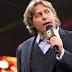 Willian Regal deverá fazer sua última luta na carreira no próximo PPV do NXT