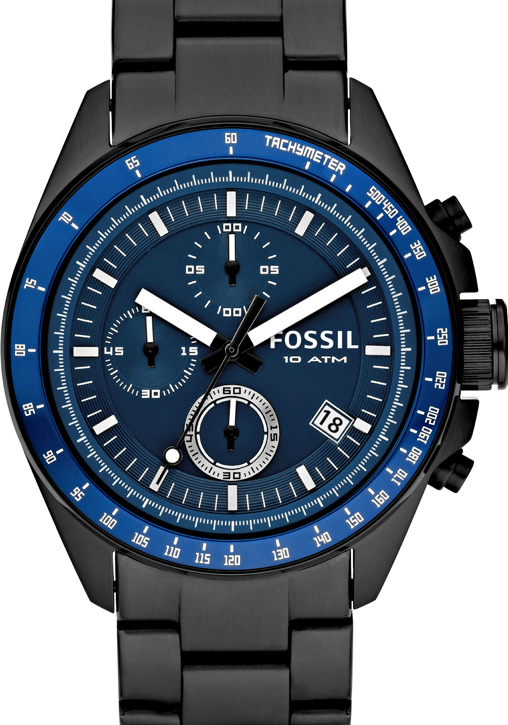 Watchismo times 08 2012 for Watchismo