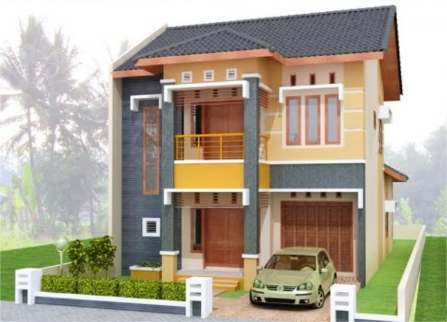 modern minimalist home design home design