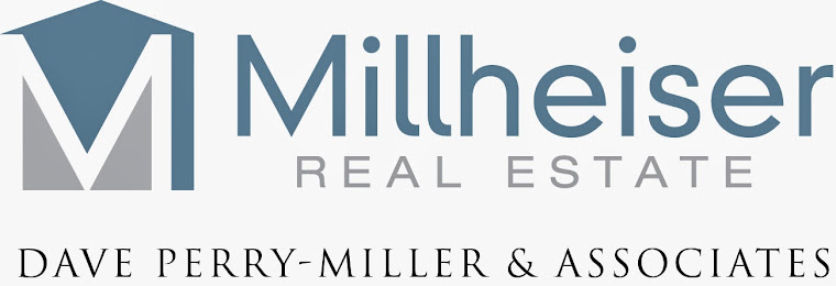 Millheiser Real Estate