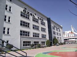 Özel Tan Okulları