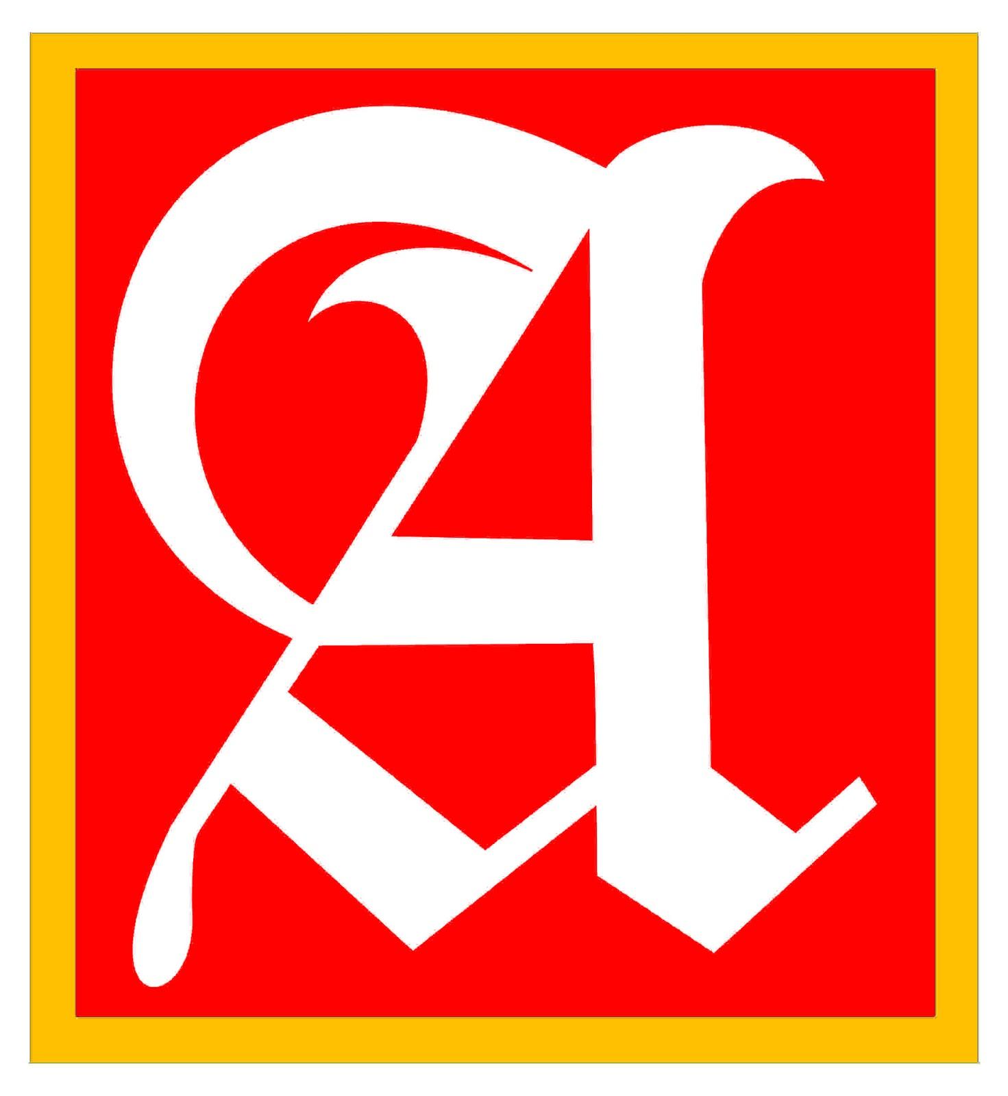 Image Result For Automotif Logoa