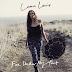 """¡Leona Lewis, radiante y positiva en el vídeo de """"Fire Under My Feet"""", perteneciente a """"I Am"""", su cuarto álbum de estudio que será puesto a la venta el 11 de septiembre!"""